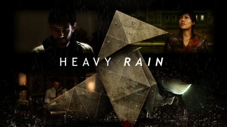 heavyrain